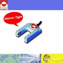 Сенсор выбора лифта Omron Type (SN-GDC-1)