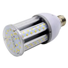 12-150W E40 85-265V Blanc 5730 SMD Lampe LED en aluminium étanche