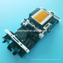 100% New and Original High Quality Printer Head For Brother 990 a4 print head