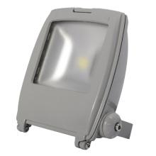 Luz de inundação do poder superior AC85-265V 150W LED
