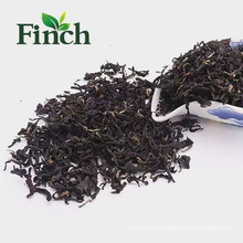 Taiwanese Famous Hand-plucked Top Grade Tea Oriental Beauty Oolong Tea or Dong Fang Mei Ren Oolong Tea