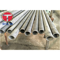 ASTM A335 P11 Pipe
