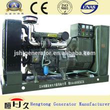 Generadores Deutz 30kva / 24kw