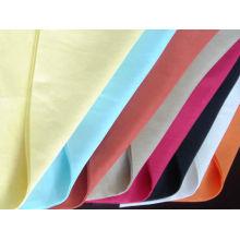 """Т/с 80/20 21Х21 100X52 57/58"""" простой ткани или 63"""" из серой ткани отбеленные, окрашенные, напечатанные хорошее качество дешевые цены"""