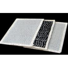 Bentonita Geosynthetic Clay Liner (GCL)