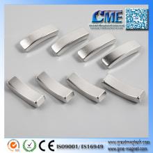 Magnete Einzelhandel Magnete Online Indien Magnete Logo