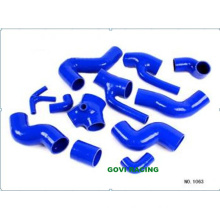 Silicone Tube Connector for Audi Tt / VW Golf Beetle Air Intake