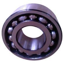 Глубокий шаровой подшипник паза с высоким качеством 6005