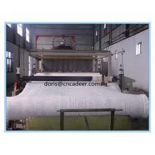 Filet de drainage 3D (filet de drainage 3D)