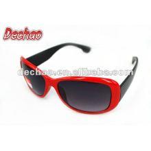 Rechteck heißen verkaufen Sonnenbrillen