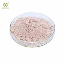 High Quality Best Price Lactoferrin Powder