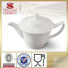 Ceramic tea pot set, grace tea ware