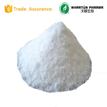 Hot selling Erythromycin thiocyanate with fast delivery