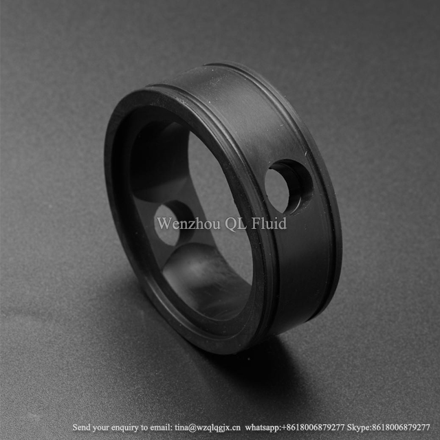 Butterfly Valve Seal q12