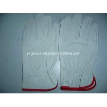 Сплит-перчатка для перчаток-перчаток-перчаток-перчаток-дешевая перчатка
