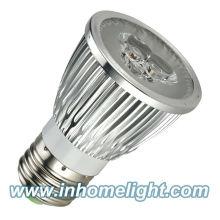 GU10 Haushalt LED Lampe 3W