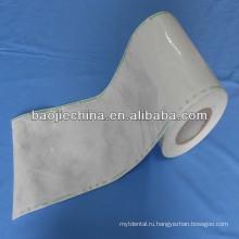 Вьюрка стерилизации Тайвек для плазменной стерилизации