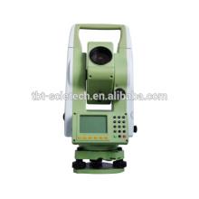DTM622R4 Laser Total Station (sin reflector)