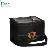 Moda Design saco do refrigerador (YSCB00-201)