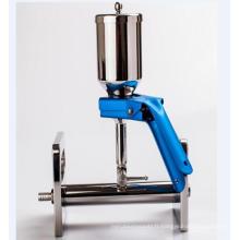 Mvf-1g 1-Branch Glass Funnel Manifolds Filter