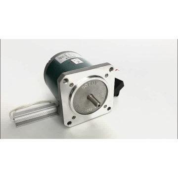 Motor 220V 110mm ac