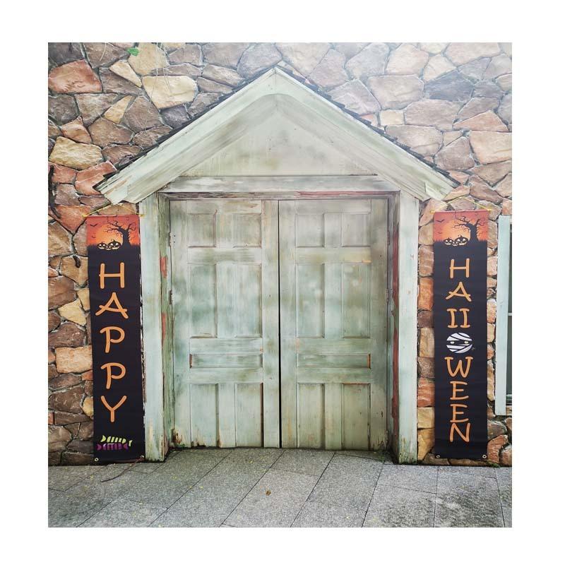Happy Haiiween Jpg