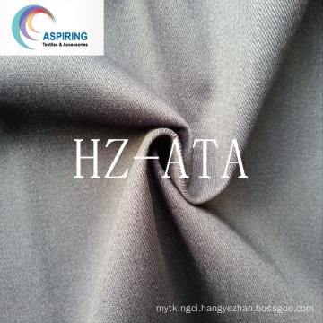 Tc Fabric 65/35 21*21 108*58 Twill Fabric