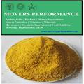 Высококачественный цинковый аминокислотный хелат