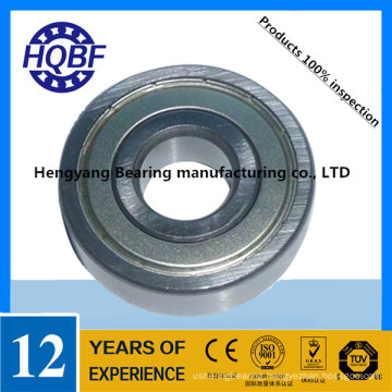 Deep Groove Ball Bearing & Ball Bearing & Bearing Made in China