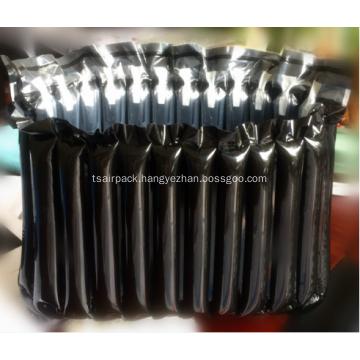 airpackingcushionbag for toner cartridge