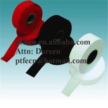 1m 2m 3m Nitto Black PTFE Tflon Tape