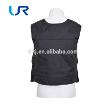 Cheap prices Soft Hard Material Bullet Proof vest For Ballistic Protection