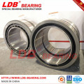 Four-Row Tapered Roller Bearing for Rolling Mill Replace NSK 482kv6152
