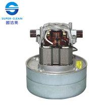 Trockene Staubsaugermotor (Ametek Motor)