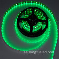 SMD3528 LED Strip ljus CE ROHS UL 60st SMD3528 Led Strip