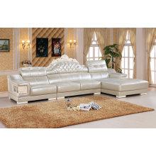 Мебель для дома, Европа стиле гостиной диван (SA30)