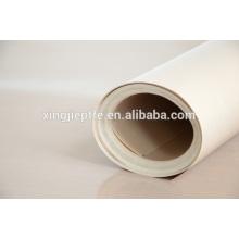 Productos de China caliente venta al por mayor iso 9001 ptfe cinta de compra en alibaba