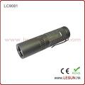 Mini LED Taschenlampe / LED Taschenlampe (LC9081)