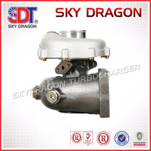 Turbocharger Volvo-Penta Marine 8900-1886 3802082