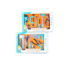 top sell and new design power tool set