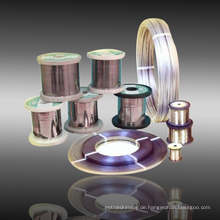 Thermoelement K-Kompensationskabel für Kabel