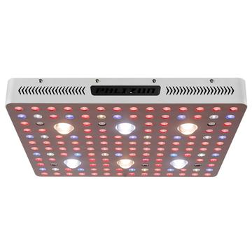 Δημοφιλές COB LED Grow light Amazon