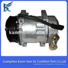 7h15 compressor a / c para DODGE DAKOTA PU JEEP CHEROKEE MID TAMANHO 97-99 CHYSLER JEEP WRANGLER OE # 4691 4703 55037205