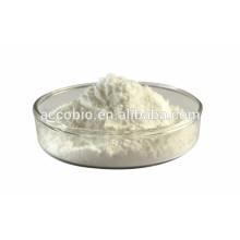 Mejor precio Grado superior D-Alanine de alta calidad CAS: 338-69-2