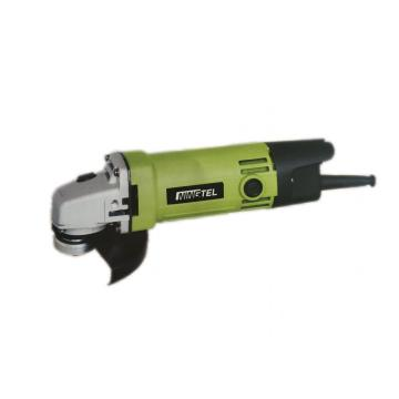 Professional Quality Angle Grinder 100MM MT954