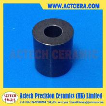 Tubo de cerámica de nitruro de silicio y manga de mecanizado