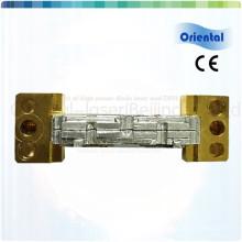 Utilisant pour piller la pile de diode laser horizontale de CW et de QCW 808nm laser