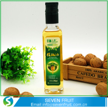 250ml Factory Hot Sales Cooking Refined Walnut Oil