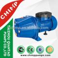 CHIMP hot selling 1.0hp self-priming jet pump domestic surface clean water booster pump