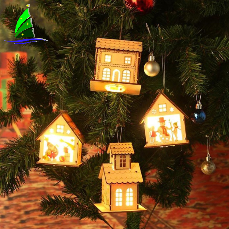 LED-Christmas-Tree-House-Style-Fairy-Light-Led-String-wedding-natal-Garland-New-Year-christmas-decorations.jpg_640x640